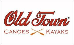 Image result for old town canoe logo