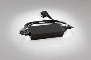 Fast charger for 503/1003 and Ultra light 403 batteries